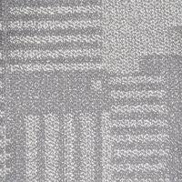Carpet grain fireproof vinyl plank spc flooring indoor 3mm-6mm