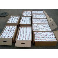Wholsale Premium Brand Cigaretes
