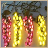 led grape string lights thumbnail image