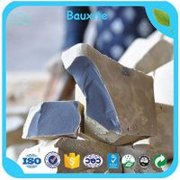 China Supplier Refractory Grade 85% Bauxite Price / Calcined Bauxite / Raw Bauxite Ore Prices thumbnail image