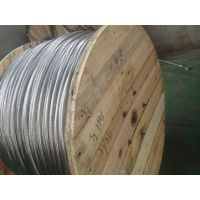 we manufacture aluminium conductor steel reinforced, ACSR