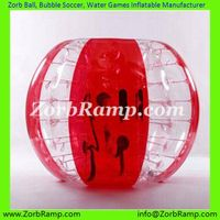 Bubble Soccer, Zorb Football, Bumper Balls, Bubble Suit, Bubble Ball Soccer, Human Bubble Ball, Body