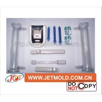 Plastic Medical Products for plastic injection mold thumbnail image