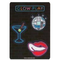Glow Play (Fashion wappen)