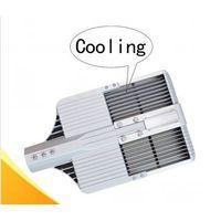 High Power IP65 Module LED Street Light 60W with 5years warranty