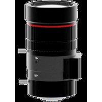 """8.0 Megapixel lens 15-75mm 1/1.8"""" cctv lens china camera lens varifocal"""