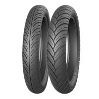 MOHOOL BRAND SPORT MOTORCYCLE TIRES