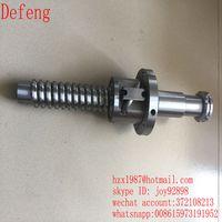 J220AD ejector ball screw for JWS plastic machine thumbnail image