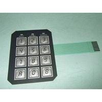 electronics membrane swtich thumbnail image