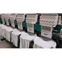 shirt embroidery machine thumbnail image