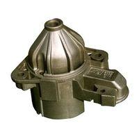 OEM aluminum casting parts thumbnail image