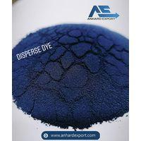 High Quality Disperse Dye