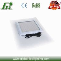 New Horticulture 150W LED Grow Light with CE&RoHs