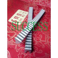 SUCCESS FURNITURE PARTS,MATTRESS SPRING CLIPS,FASTERNERS thumbnail image