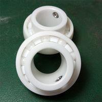 Ceramic Insert Ball Bearing