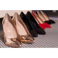 Italian Shoes thumbnail image