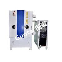 Advanced Ceramic Vacuum Coating Equipment