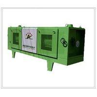 Indent Cylinder Separator 5W-5.0B