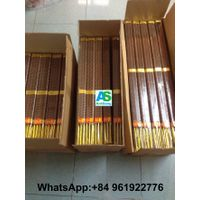 Huge incense stick ( Burning time 8 hour, 12 hour, 24 hour)