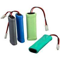 7.2V SC 1500mAh High Power NiMH Battery Packs thumbnail image