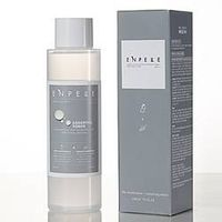 Enpelle SkinSolution Essential Toner