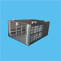 Electronic Compatibility (EMC) Plug-in Box electronic cabinet thumbnail image