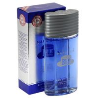 Napolean Blue Homme EDT 100ml
