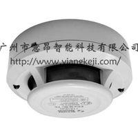 JTYB-LZ-1151EIS  Ex ion smoke detector thumbnail image
