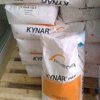 Kynar 9000HD ARKEMA PVDF Resins thumbnail image
