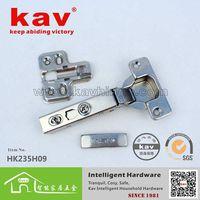 cabinet door hinge clip on cabinet hinge thumbnail image