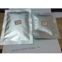 Trenbolone Enanthate powder CAS 10161-33-8 free reship (Wickr:fantastic8, Threema:JHDUS2RC)