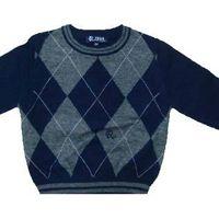 Boy Wool Sweater thumbnail image