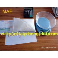 MAF maf 2maf 2-maf 2fdck 2-fdck vicky(at)taiycheng(dot)com