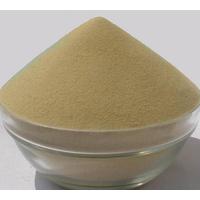 Sell Smizyme PD (Phytase Powder 5000u/g to 200000u/g)