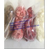 BKebdp 99.5% purity Big Crystal Brown White Red Blue Chinese Direct Factory Supplier Trending