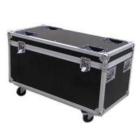 tool case light case aluminum hardware