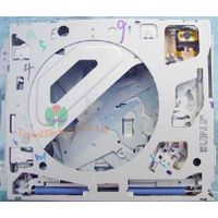 6 CD Mechanism For Toyota Camry, Corolla, Honda Accord thumbnail image