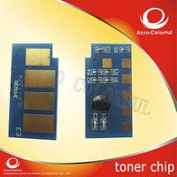 New toner chip 106R02778 compatilble chip for Xero WC 3215/3225/Phaser 3260/3052 thumbnail image