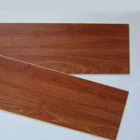 All size New design Unilin Click Vinyl SPC Flooring thumbnail image