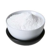 3-oxo-2-phenylbutanamide CAS: 4433-77-6 thumbnail image