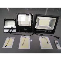 good price factory solar light module 50W 100W thumbnail image