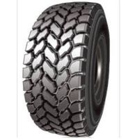 14.00r24 B05n Radial Off The Road Tyre