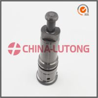 Plungers 2 418 450 000 10mm Bosch Diesel Pump Plunger Rebuid thumbnail image