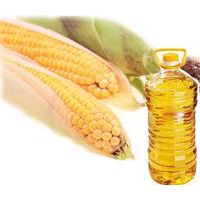 REFINED CORN OIL FOR SALE