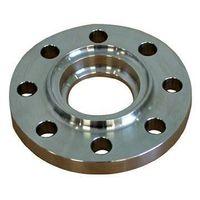 stainless steel socket weld  flange thumbnail image