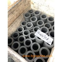 Thermal Casting Use High Strength High Precision Sintering Graphite Mould thumbnail image