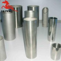 Bulk Buy From China Welded Thin Wall Steel Pipe 304 316