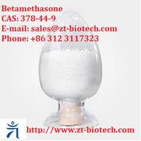Betamethasone CAS:378-44-9 thumbnail image