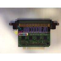 Original Sapphire QS-256/30 AAA Printhead