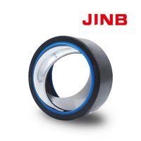 JINB bearing GEG220es-2RS, SKF Type Bearing, High Quality Bearing